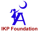IKP Foundation